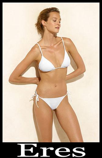 New Arrivals Eres Bikinis 2019 Women's Spring Summer 21