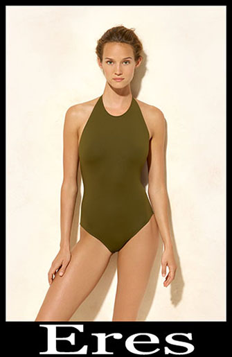 New Arrivals Eres Swimsuits 2019 Spring Summer Look 21