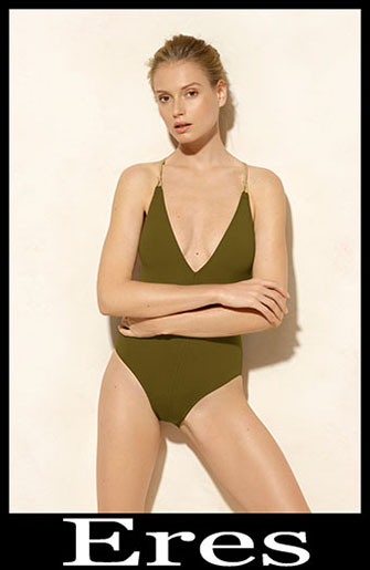 New Arrivals Eres Swimsuits 2019 Spring Summer Look 22