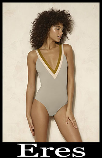 New Arrivals Eres Swimsuits 2019 Spring Summer Look 28