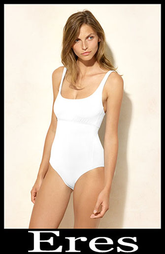 New Arrivals Eres Swimsuits 2019 Spring Summer Look 4