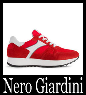 New Arrivals Nero Giardini Shoes 2019 Spring Summer 11
