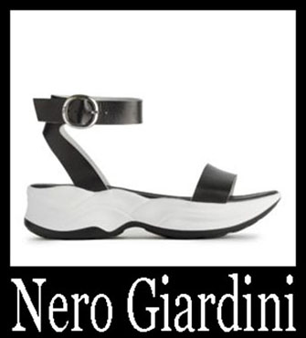 New Arrivals Nero Giardini Shoes 2019 Spring Summer 12