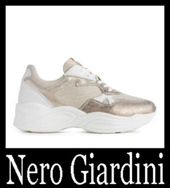 New Arrivals Nero Giardini Shoes 2019 Spring Summer 15