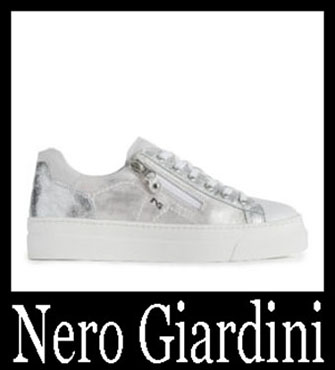 New Arrivals Nero Giardini Shoes 2019 Spring Summer 20