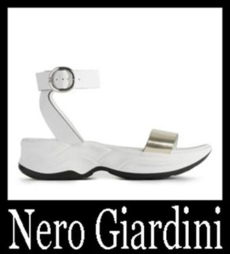 New Arrivals Nero Giardini Shoes 2019 Spring Summer 26