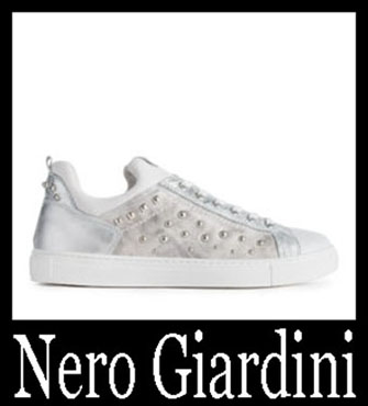 New Arrivals Nero Giardini Shoes 2019 Spring Summer 27