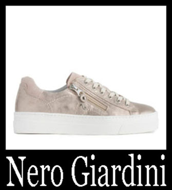 New Arrivals Nero Giardini Shoes 2019 Spring Summer 29