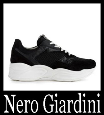 New Arrivals Nero Giardini Shoes 2019 Spring Summer 3