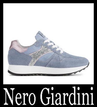 New Arrivals Nero Giardini Shoes 2019 Spring Summer 30