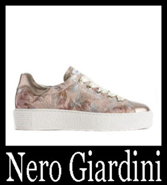 New Arrivals Nero Giardini Shoes 2019 Spring Summer 31