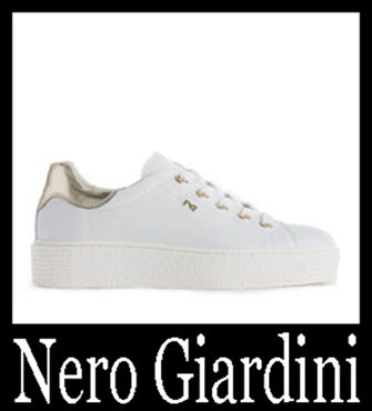New Arrivals Nero Giardini Shoes 2019 Spring Summer 32