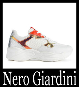 New Arrivals Nero Giardini Shoes 2019 Spring Summer 4