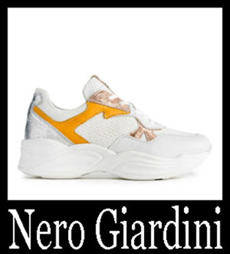 New Arrivals Nero Giardini Shoes 2019 Spring Summer 5