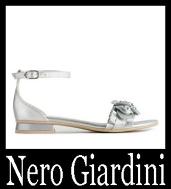 New Arrivals Nero Giardini Shoes 2019 Spring Summer 7