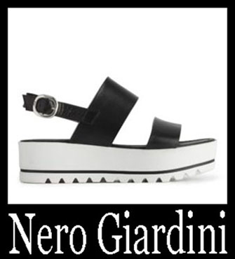 New Arrivals Nero Giardini Shoes 2019 Spring Summer 9