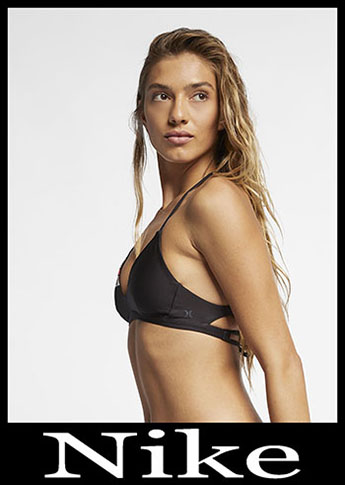 New Arrivals Nike Bikinis 2019 Women's Hurley Summer 15