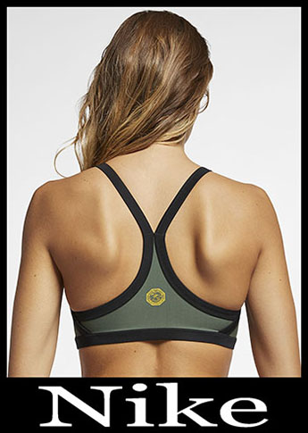 New Arrivals Nike Bikinis 2019 Women's Hurley Summer 44