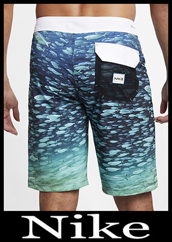New Arrivals Nike Boardshorts 2019 Men's Hurley Look 11