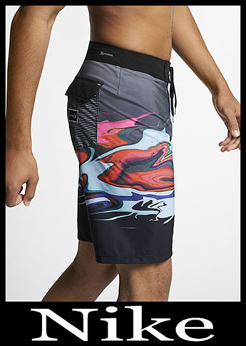 New Arrivals Nike Boardshorts 2019 Men's Hurley Look 15