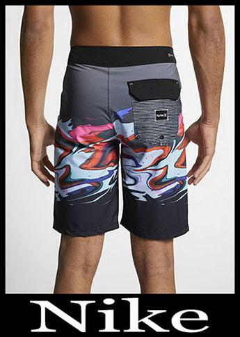 New Arrivals Nike Boardshorts 2019 Men's Hurley Look 16