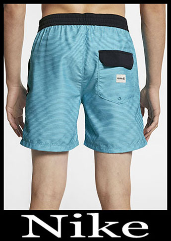 New Arrivals Nike Boardshorts 2019 Men's Hurley Look 23
