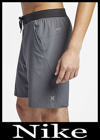 New Arrivals Nike Boardshorts 2019 Men's Hurley Look 25
