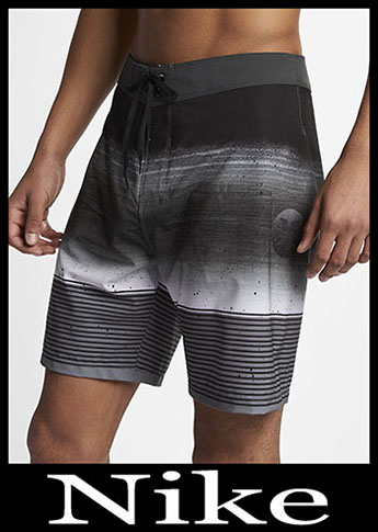 New Arrivals Nike Boardshorts 2019 Men's Hurley Look 3