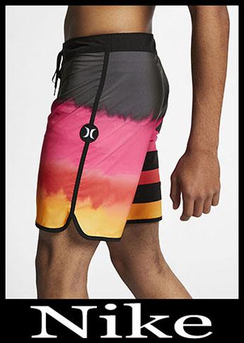 New Arrivals Nike Boardshorts 2019 Men's Hurley Look 33