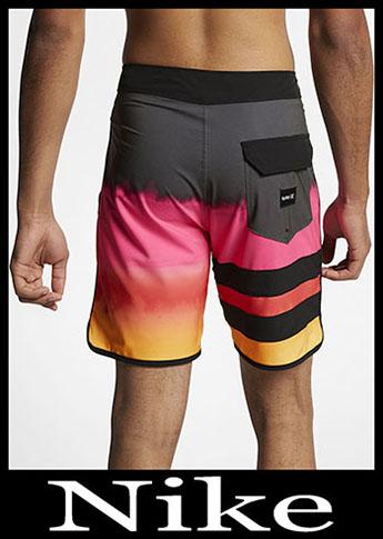 New Arrivals Nike Boardshorts 2019 Men's Hurley Look 35