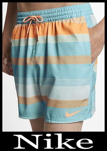 New Arrivals Nike Boardshorts 2019 Men's Hurley Look 36