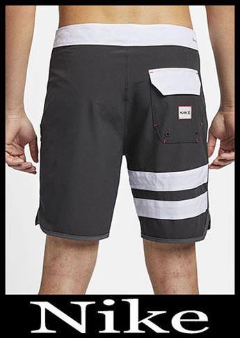 New Arrivals Nike Boardshorts 2019 Men's Hurley Look 37