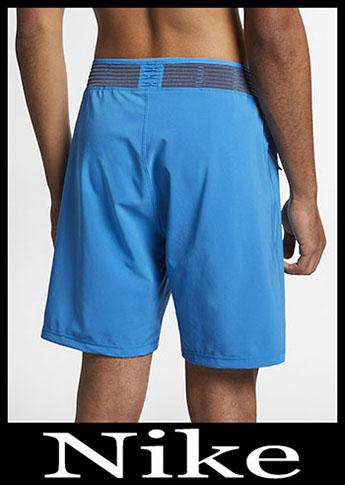 New Arrivals Nike Boardshorts 2019 Men's Hurley Look 42