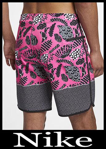 New Arrivals Nike Boardshorts 2019 Men's Hurley Look 46