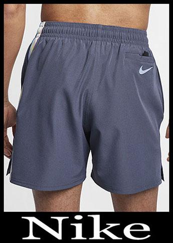 New Arrivals Nike Boardshorts 2019 Men's Hurley Look 7