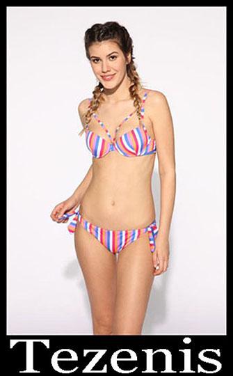 10fbf444a New arrivals Tezenis swimwear women s accessories. New Arrivals Tezenis  Bikinis 2019 Spring Summer 13 ...
