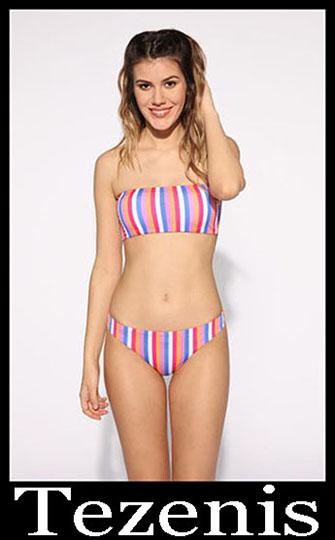 New Arrivals Tezenis Bikinis 2019 Spring Summer 24