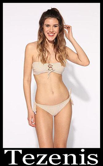 New Arrivals Tezenis Bikinis 2019 Spring Summer 4