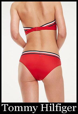 New Arrivals Tommy Hilfiger Bikinis 2019 Spring Summer 26