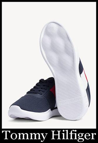 New Arrivals Tommy Hilfiger Shoes 2019 Men's Summer 10