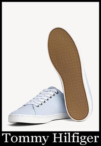 New Arrivals Tommy Hilfiger Shoes 2019 Men's Summer 11