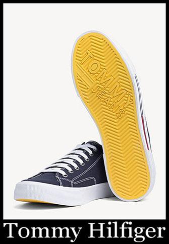 New Arrivals Tommy Hilfiger Shoes 2019 Men's Summer 15