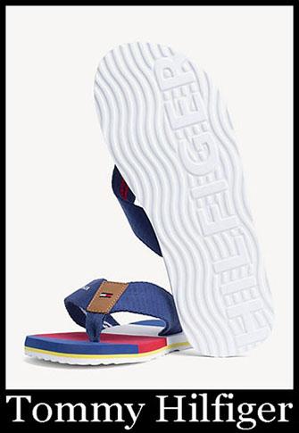New Arrivals Tommy Hilfiger Shoes 2019 Men's Summer 5