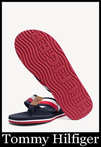 New Arrivals Tommy Hilfiger Shoes 2019 Men's Summer 6