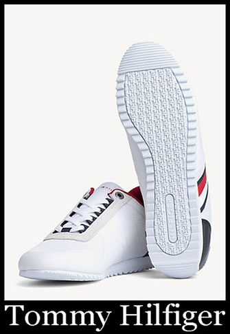 New Arrivals Tommy Hilfiger Shoes 2019 Men's Summer 8