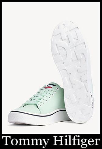 New Arrivals Tommy Hilfiger Shoes 2019 Men's Summer 9