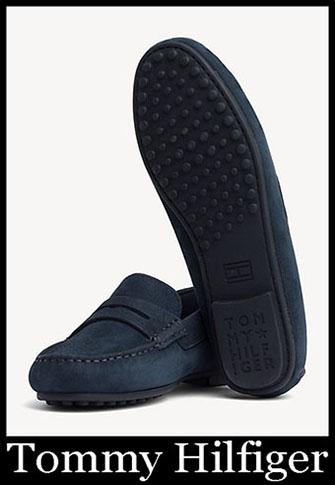 New Arrivals Tommy Hilfiger Shoes 2019 Spring Summer 1