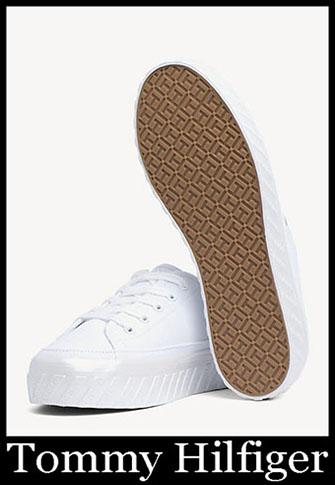 New Arrivals Tommy Hilfiger Shoes 2019 Spring Summer 20