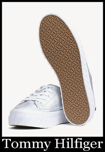 New Arrivals Tommy Hilfiger Shoes 2019 Spring Summer 22