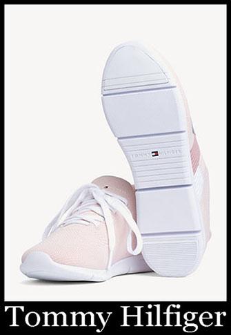 New Arrivals Tommy Hilfiger Shoes 2019 Spring Summer 23